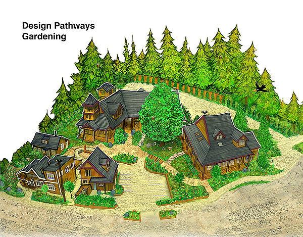 Gardening Design Cover.jpg