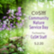 5-2-20--cosm-community-nature-service-da