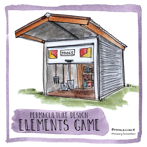 Perma Elements Game 3.jpg
