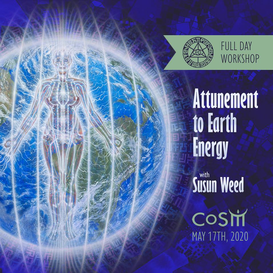 5-17-20--attunement-to-earth-energy-susu