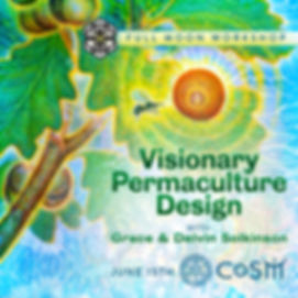 2019-06-15-visionary-permaculture-full-m
