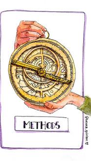 Design Methods Front.jpg