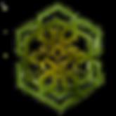 VP Logo 1.png