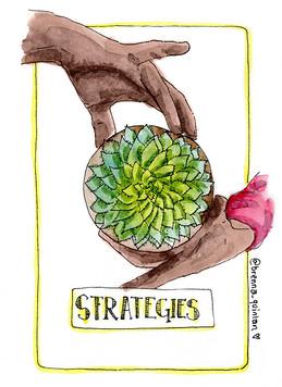 Strategic Principles Front.jpg