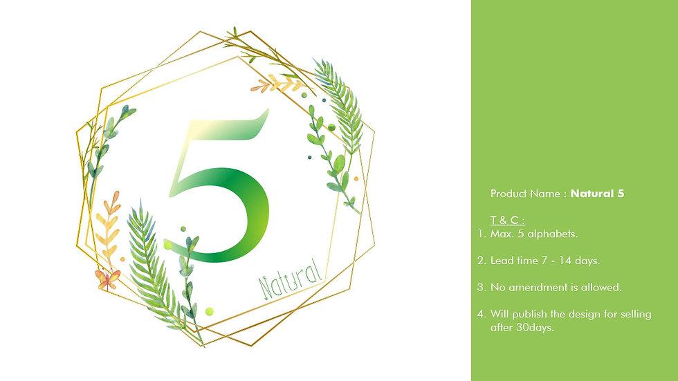 Natural_5