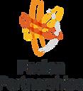 Fusion Partnerships Logo