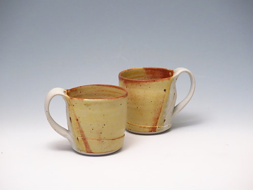 Teacup (up to 2 available)