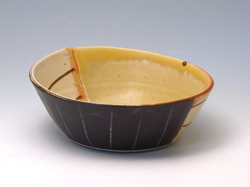 Boat Bowl (up to 4 available)