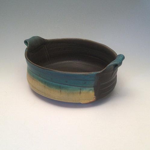 Basket or Baker (medium)