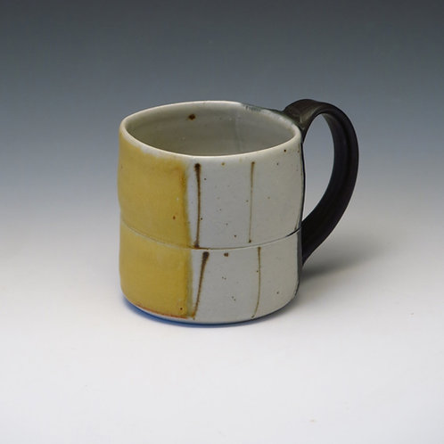Squared Mug (up to 4 available)