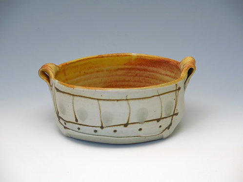 Basket or Baker (medium)