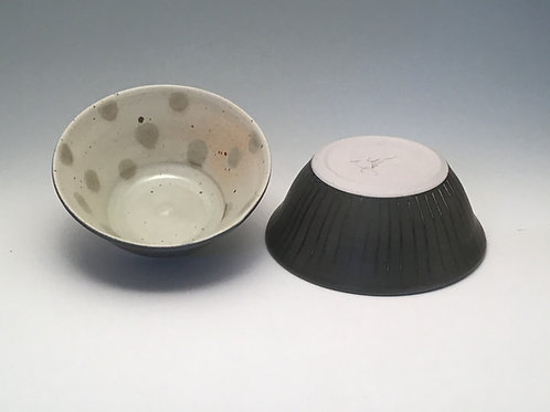 Stripe Bowl (up to 2 available)