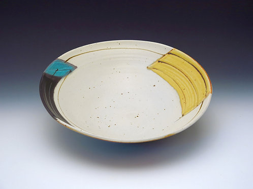 Flared Bowl (large)