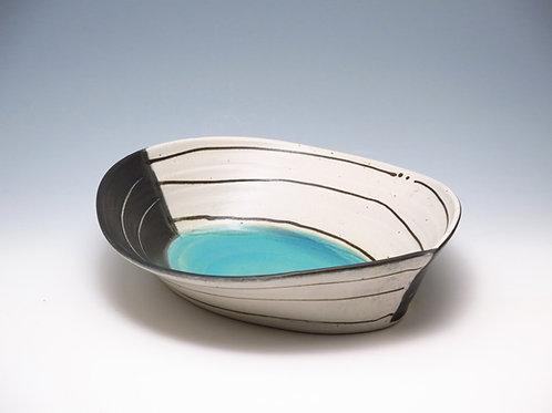 Flow Bowl (large)