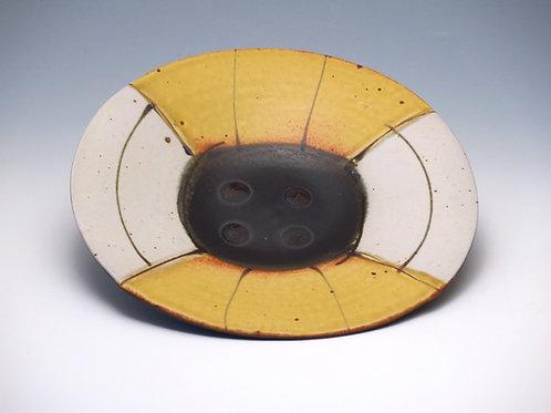 Sun Plate