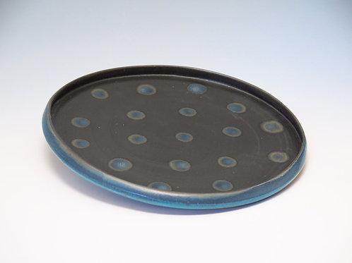 Pulled Tray (medium)