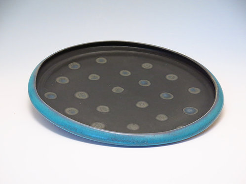 Pulled Tray (large)