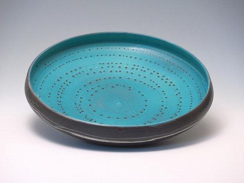 Dot Bowl