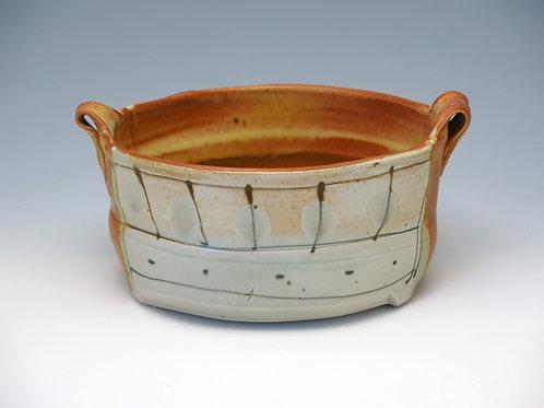 Basket or Baker (large)