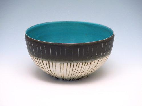 Post Modern Bowl