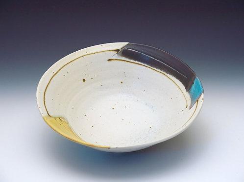 Flared Bowl (medium)