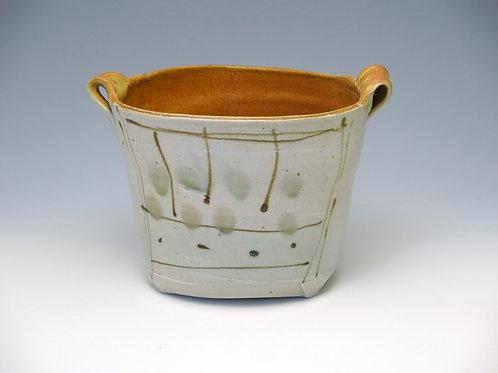 Basket (tall)