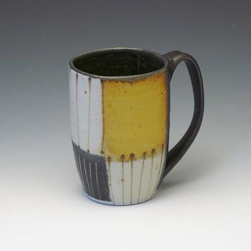 Tall Mug (up to 4 available)