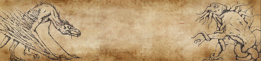 Website Banner Antique JPEG.jpg