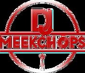 DJ Meekchops