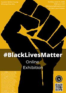 Black Lives Matter Exhibition Poster.png