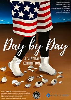 Day by Day Poster.png
