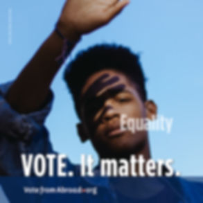 VFA Equality.jpg