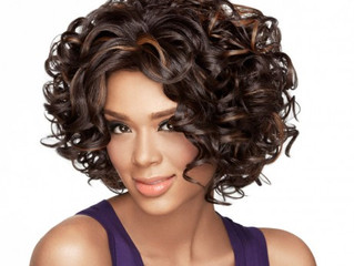 What kind of wigs are best for your face shape?