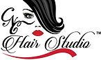 CNC Hair Studio