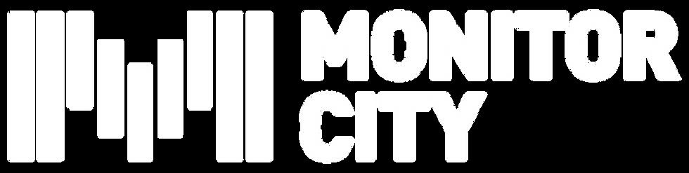 MC-logo-white@4x.png