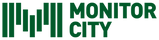 MC-logo-green@4x.png