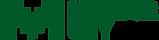 MC-logo-green@4x.png
