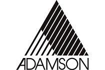 adamson.jpg