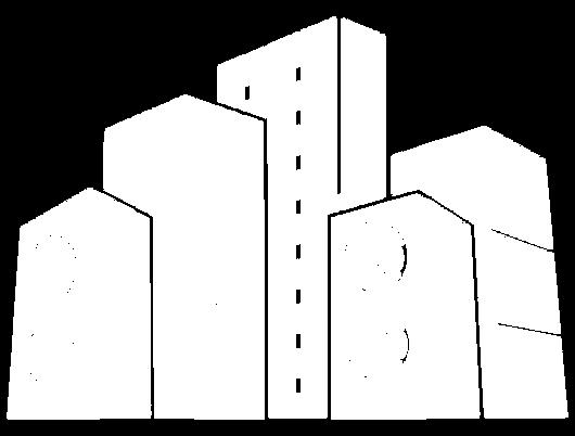 MC_logo-Apr2020_sec_white_MC-secondary-l