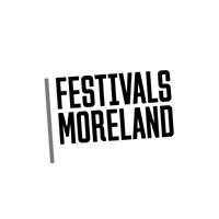 Fest Moreland.png