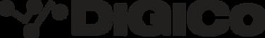 digico-logo-1.png