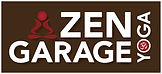Zen Garage Web Logo.jpg
