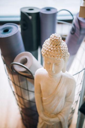 Zen Yoga Garage 05-6-19 (AlinaTsvor) -2.