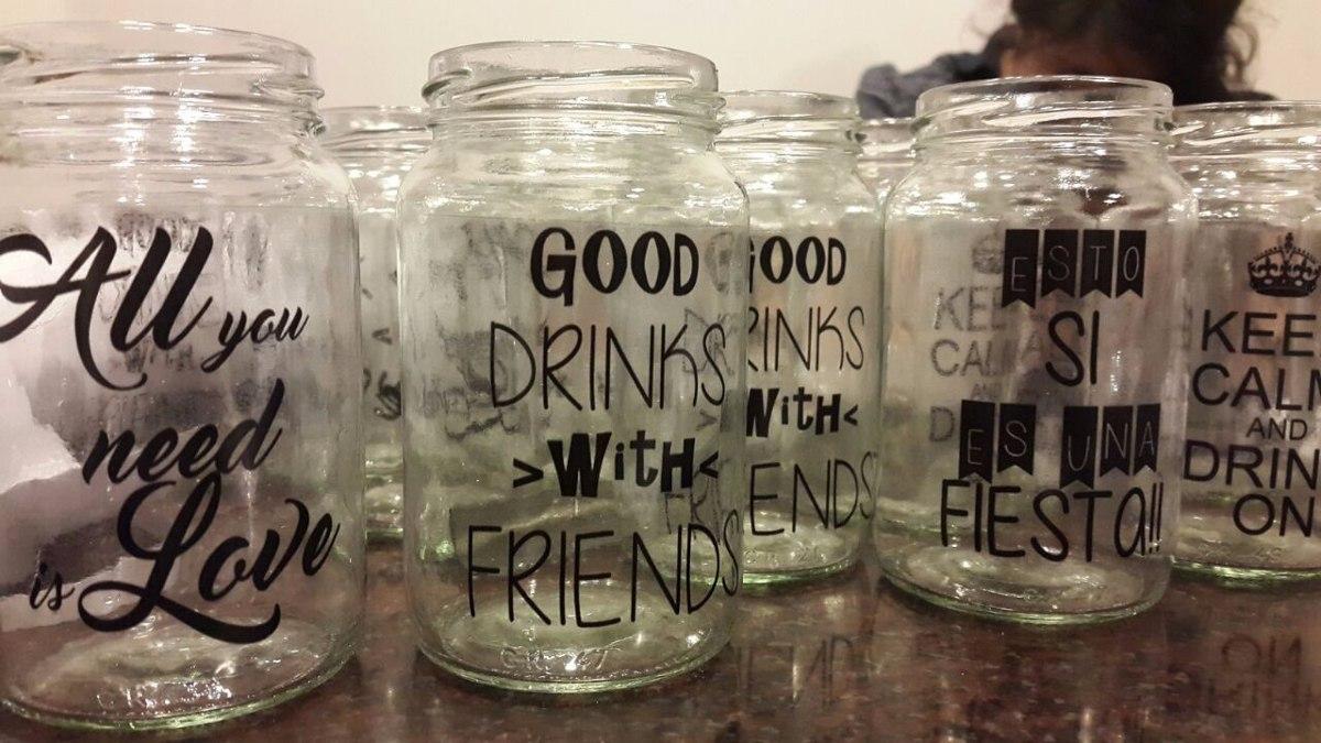frasco-vaso-personalizado-vaso-mermelada-frases-souvenirs-879911-MLA20657910664_042016-F