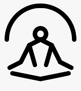 149-1494475_calm-icon-png-calm-icon.png