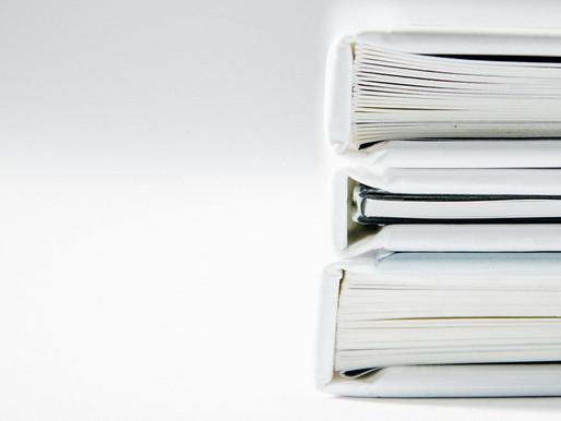Эксплуатация ГОУ и проект нормативов ПДВ