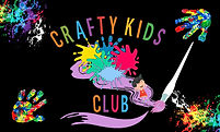 Crafty Kids business card 5.jpg