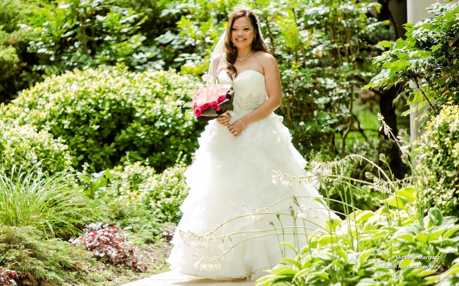 Michelle Marquez.png