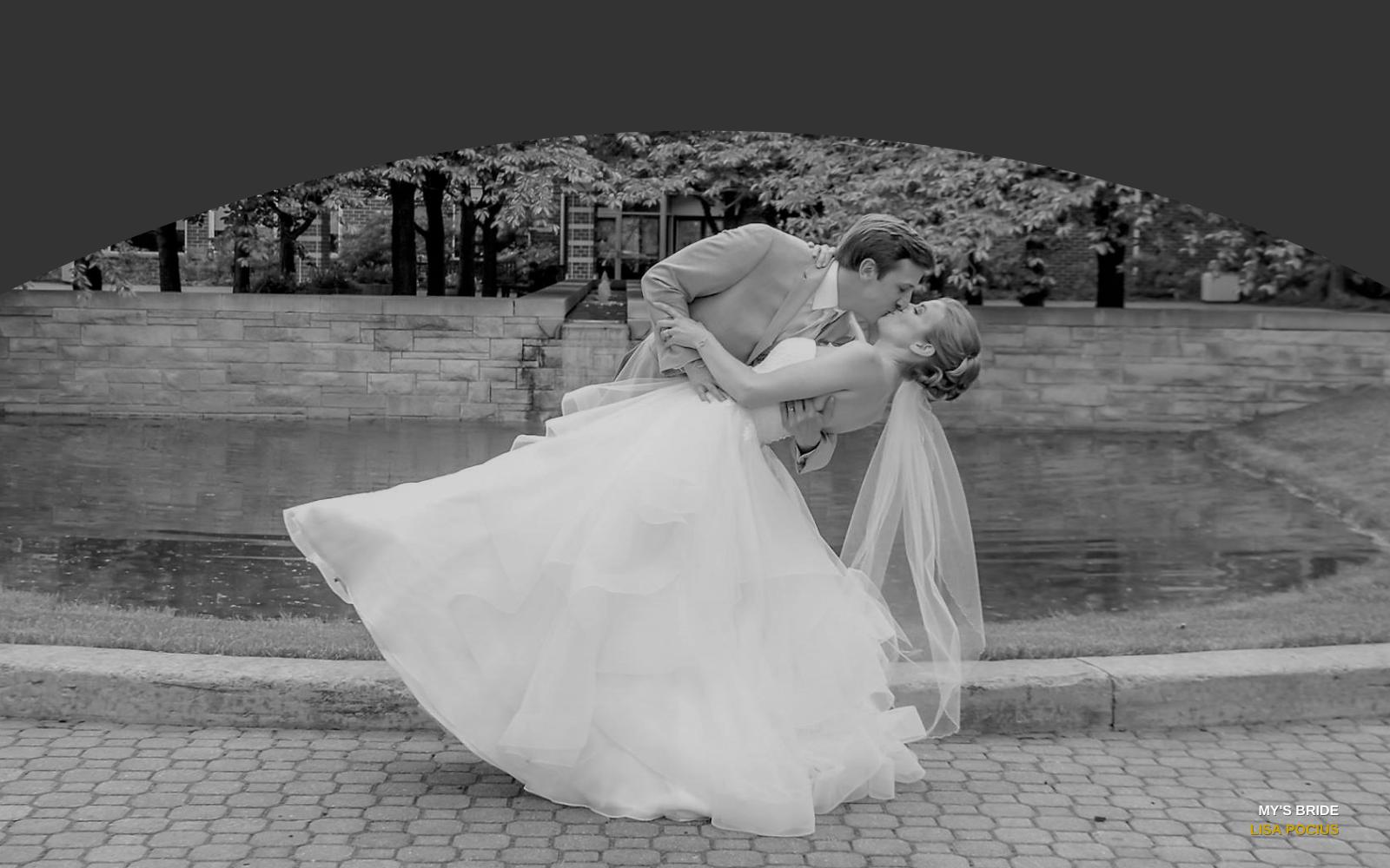 My's Bride 2