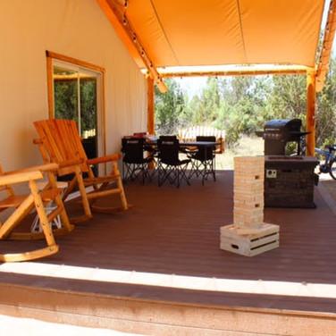 Glamping porch.jpg
